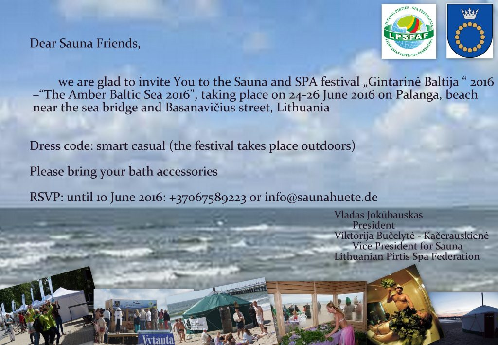 invitation_sauna_festival