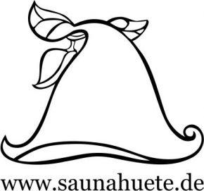 Saunahüte